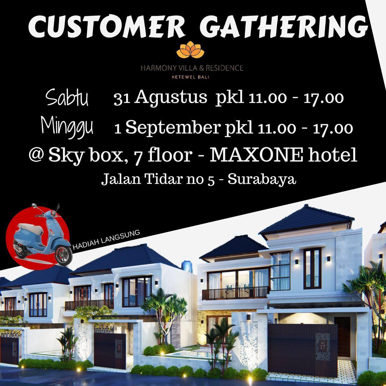 customer-gathering2
